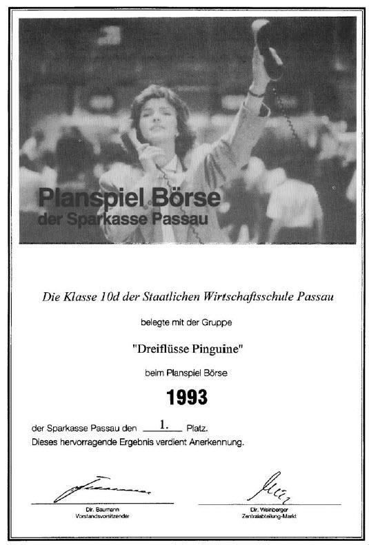 Boerse_1993_94