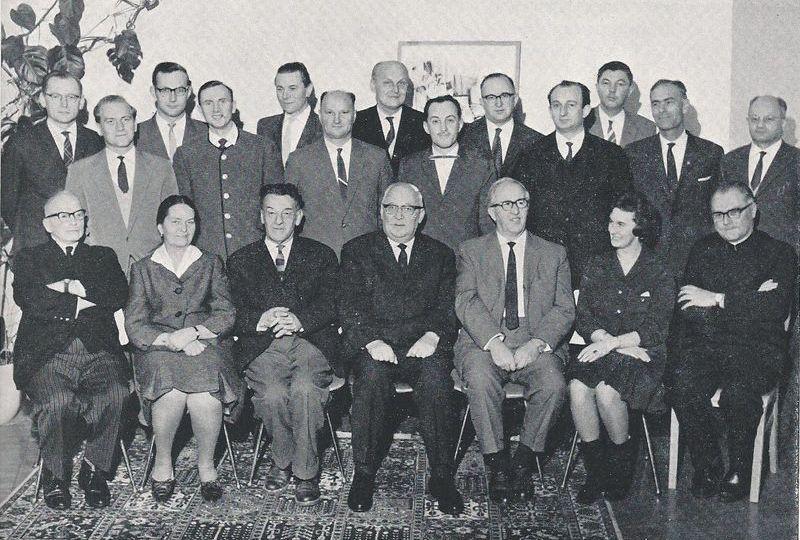 Lehrer_1963