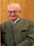 OStD_Dr_J_Wiegel_1969-1979