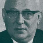 OStD_Dr_O_Zilk_1950-1969