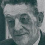 OStR_ F_Scheigele_1934-1945