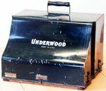 Underwood_Case