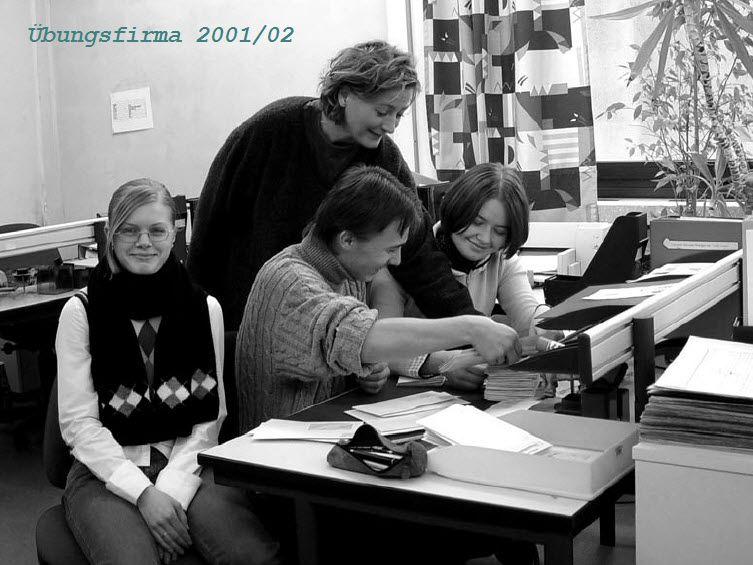 uefa_2001_02