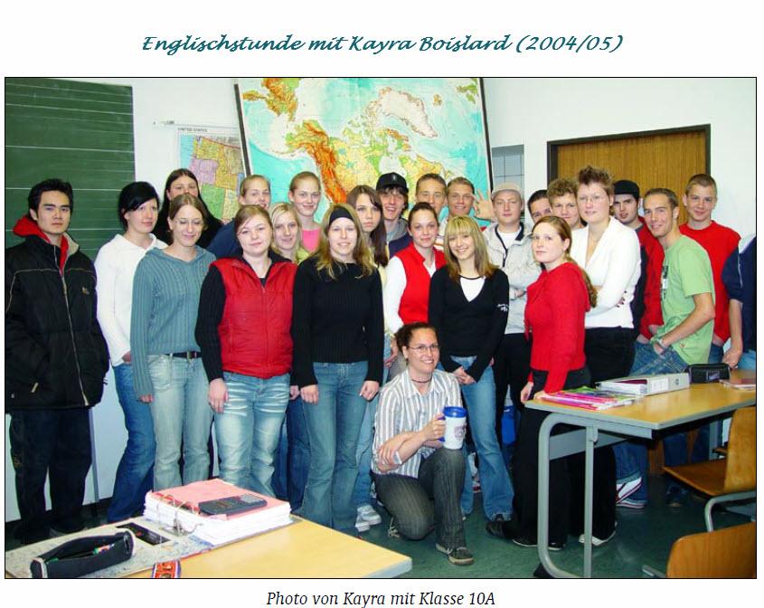 Boislard_2004