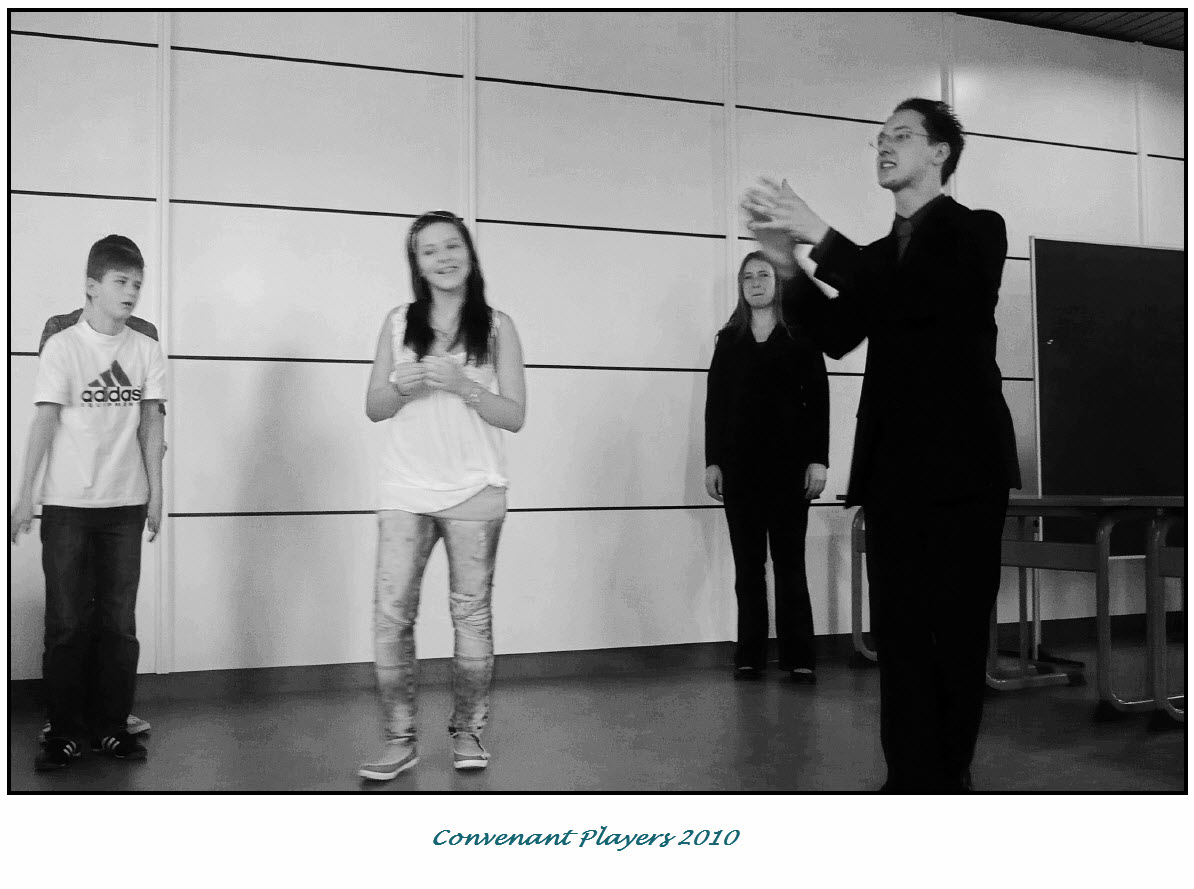 Convenant_Players_2010