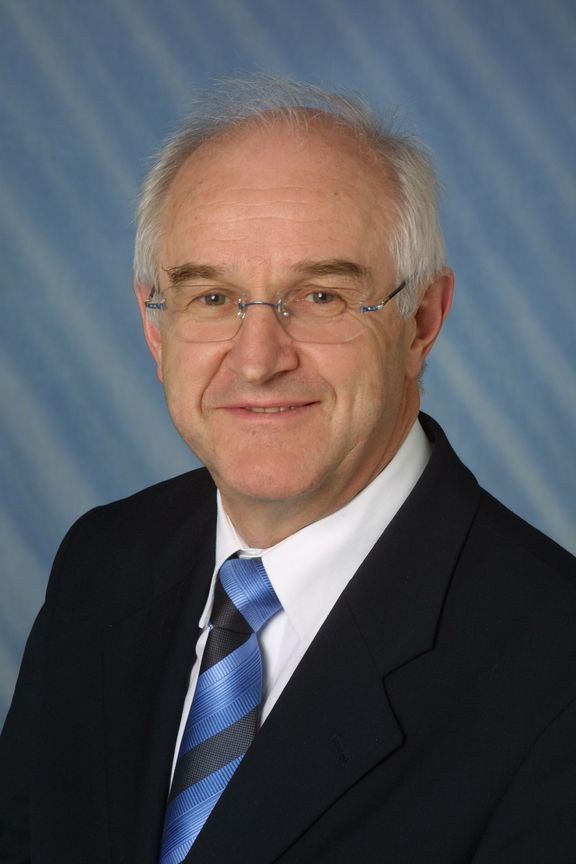 Herbert Stadler