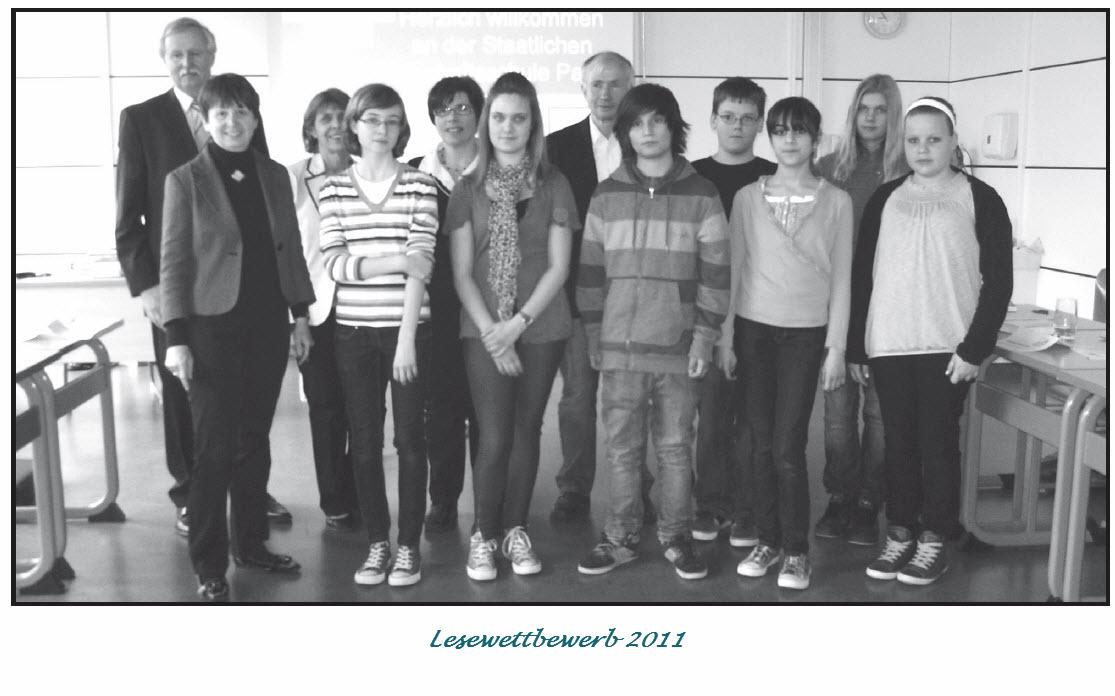 Lesen_2011