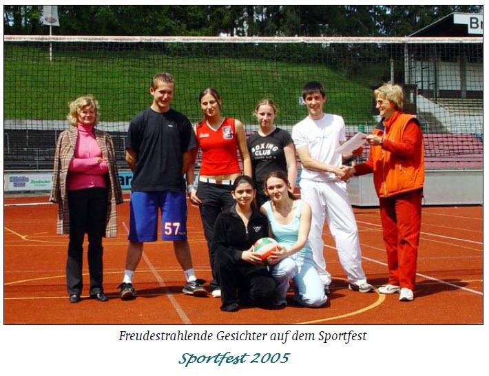 Sportfest_2005