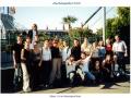abschluss_2004_11a