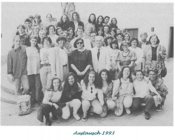 austausch_1993