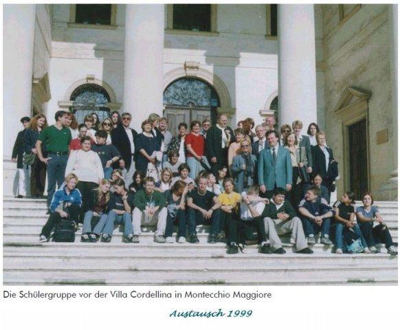 austausch_1999_mo