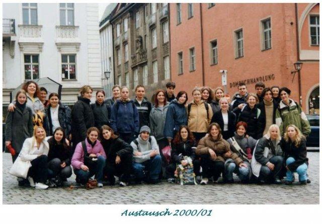 austausch_2001_pa