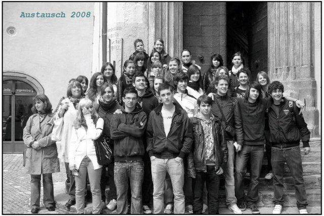 austausch_2008_pa