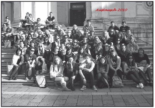austausch_2010_mo