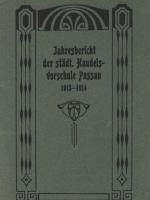 c_1913