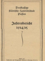 c_1924