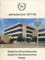 c_1977