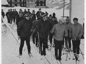 skiwoche_1970
