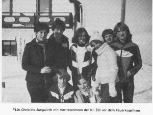 skiwoche_1978