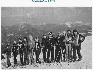 skiwoche_1979