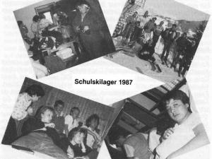skiwoche_1987