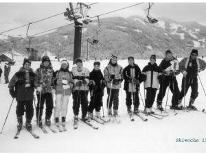 skiwoche_1999