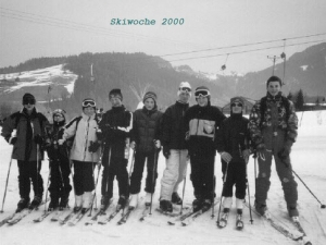 skiwoche_2000
