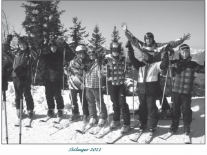 skiwoche_2011