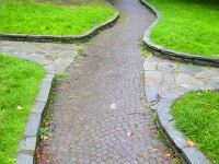 path_dante_rgbstock