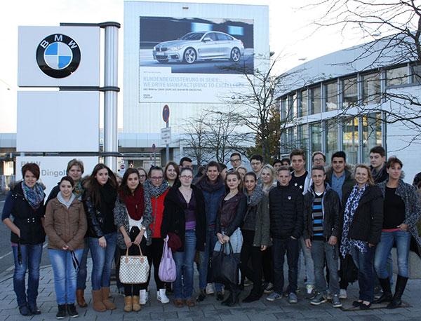 BMW_04112014_1